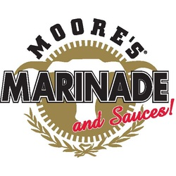 Moore's Marinade & Sauces